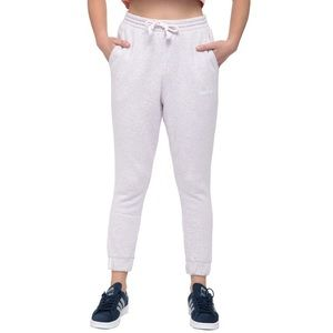 NWT Adidas Coeeze Pink Jogger Sweatpants